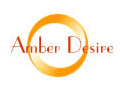 Get upto $51 Off on $58+ Orders @ Amber Desire