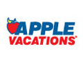 50% Off on Discounted Apple Vacations Items