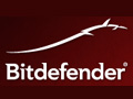 Save up to 45% off on Bitdefender sphere 2013.