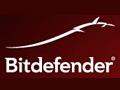 50% Off on Discounted BDAntivirus.com Items