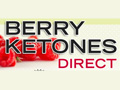 $10 Off on Select Berry Ketones Direct Products