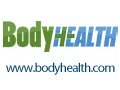 15% OFF BodyHealth Complete+Detox