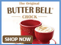 10% Off on Discounted Butter Bell Store Items