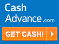 Free Loan Inquiry at Cash Advance
