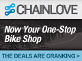 Up To 65% Off @ Chainlove