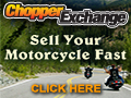Buy & Sell American V-twin Motorcycles