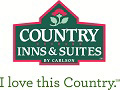 Stay 2 Nights @ Country Inns and Suites
