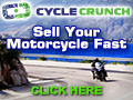Buying Selling Motorcycles, Parts