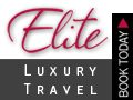 Up To 15% Off @ World Hotels