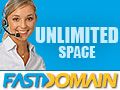 Professional Web Hosting for $6.95