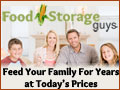 Free Shipping on $100+ Food products order.
