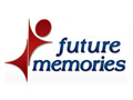 50% Off on Select Future Memories Products