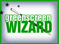 25% Off on Latest Green Screen Wizard Purchases