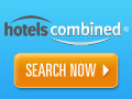 Search Over 30 Hotel Sites & Save 80%