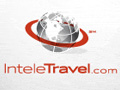 Receive $250 @ InteleTravel