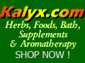 Bath & Body Accessories @ Kalyx