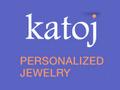 Custom Designs @ Katoj