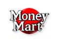Safe, Secure & Instant Loan Approval