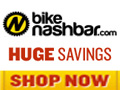 Extra 25% off A Single Bicycle Product.