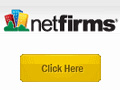 33% Off on Select Netfirms Products