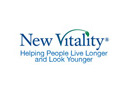 $61 Off on Select New Vitality Products
