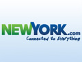 40% Off on Discounted NewYork.com Items