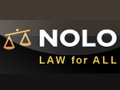 Get 45% off on bestselling products only at Nolo