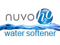 Free Shipping on Favorite NuvoH2O Items
