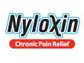 25% Off @ Nyloxin