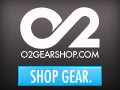Up To 70% Off Outdoor Gear