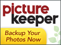 Up To 20% Off Picture Keeper