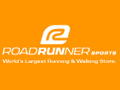 Free Shipping @ Road Runner