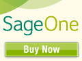 Get two months free trial at Sage One.