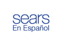 50% Off on Latest Sears Espanol Purchases