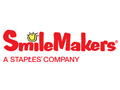 30% off 30 Items every 30 days at SmileMakers.