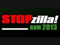 $5 Off on Select STOPzilla Products