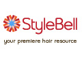 40% Off on Discounted StyleBell Items