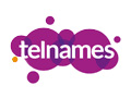 Select Telnames Products for Sale!