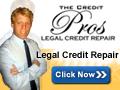 Repair Your Credit Score