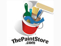 5% Off on Discounted ThePaintStore.com Items