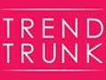 30% Off on Discounted Trend Trunk Items