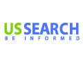 61% Off – People Search