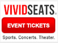 5% Off on Favorite Vivid Seats Items