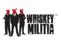 64% Off on Select Whiskey Militia Products